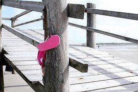 beachflip