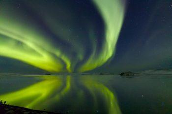 aurora-borealis-in-iceland-1013132954fa1041