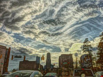 sky-stock-photo-ptrsq