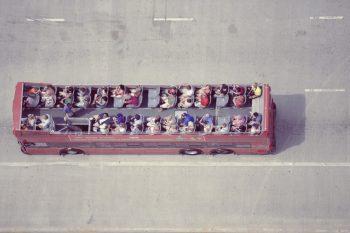 skyseats