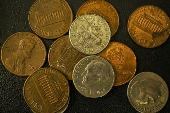 coins-free-public-domain-pictures-6